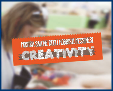 Creativity-per-Sito-People