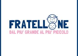 Logo-Fratellone-per-Sito-People