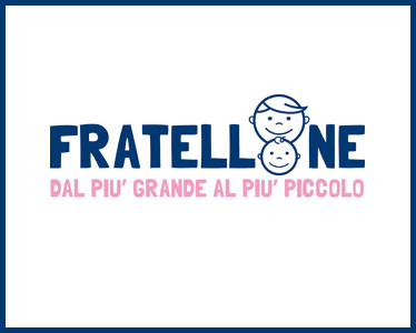 Logo-Fratellone-per-Sito-People
