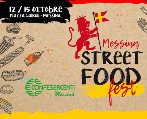 Street-food-per-people